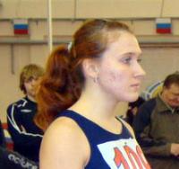 2009/371_0_Kristina_Kornakova_200.jpg