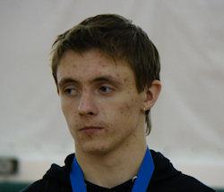 2010/321_0_Lomakin_Pavel.jpg