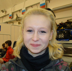 2011/395_0__Kudryavceva.jpg